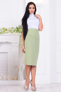 6f08b2bd19f Юбки офисные – купить юбку в интернет-магазине
