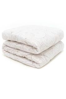 Одеяло Какао, 140х200 CLASSIC BY T
