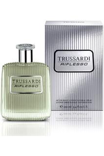Лосьон после бритья Riflesso, Trussardi