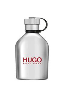 HUGO Iced, 75 мл Hugo Boss