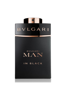 Man In Black, 30 мл Bvlgari