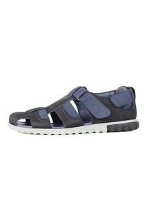 Туфли открытые Marko