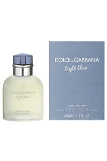 Туалетная вода, 40 мл Dolce&Gabbana Dolce&;Gabbana