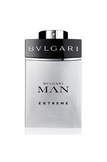 Man Extreme, 30 мл Bvlgari