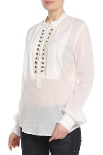 Блузка JOIS