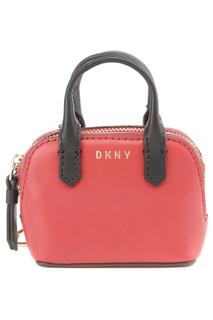 Ключница DKNY