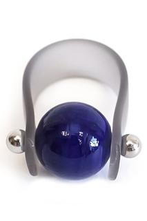 Кольцо Divetro