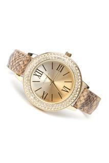 Часы Rocawear