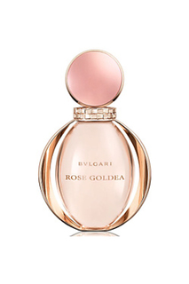 Rose Goldea, 90 мл Bvlgari
