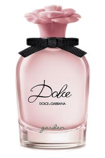 Парфюмерная вода, 75 мл Dolce&Gabbana Dolce&;Gabbana