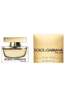 Парфюмерная вода, 30 мл Dolce&Gabbana Dolce&;Gabbana