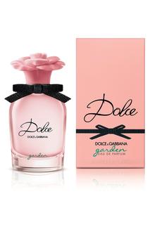 D&G Парфюмерная вода 30 мл Dolce&Gabbana Dolce&;Gabbana