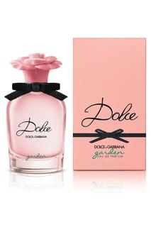 D&G Парфюмерная вода 50 мл Dolce&Gabbana Dolce&;Gabbana