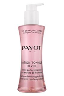 Лосьон для лица тонизирующий д Payot