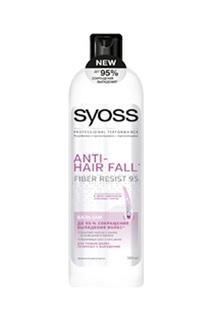 Бальзам для волос Anti-Hair Fa SYOSS