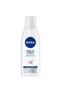 Тонизирующая Мицеллярная вода NIVEA