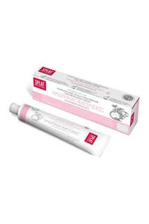 Зубная паста ULTRACOMPLEX, 40 SPLAT