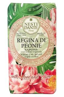 Мыло Nesti Dante
