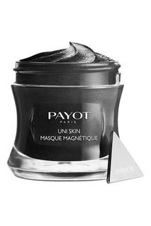 Магнитная маска для тона кожи Payot