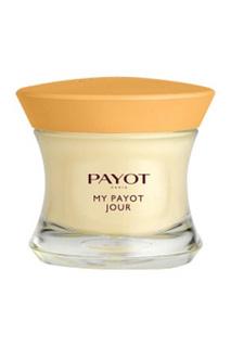 Дневное средство для улучшения Payot