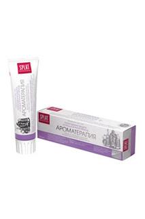 Зубная паста AROMATHERAPY, 100 SPLAT