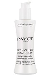 Молочко мицеллярное увлажняюще Payot