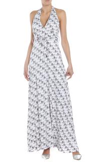 Платье Braude