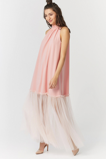 Платье Fly