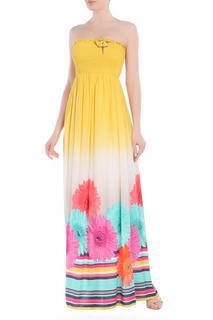 Платье FEN-KA