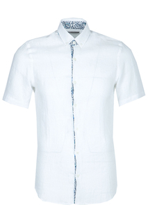 Рубашка Azzaro