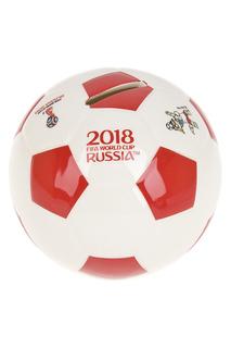 """Копилка """"ЧМ 2018"""" FIFA 2018"""