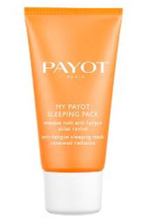 Маска для лица ночного действи Payot