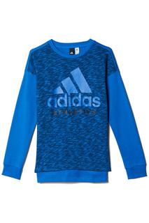 76a73400 Для мальчиков толстовки Adidas – купить толстовку Адидас в интернет ...