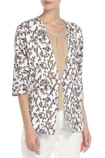 Комплект с блузой Mannon