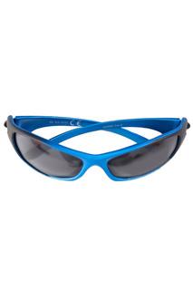 Солнцезащитные очки Coccodrillo