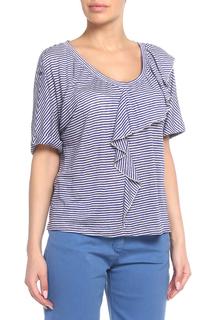 Женские футболки, поло и лонгсливы Max Mara