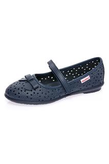 Туфли Titanitos