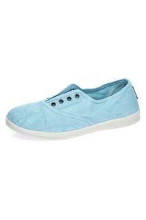 Для мальчиков полуботинки (низкие ботинки)