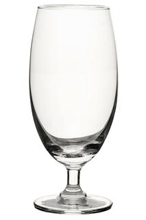 Набор из 2-х бокалов для пива Sagaform