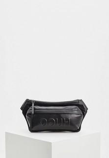 Мужские сумки Hugo Hugo Boss – купить сумку в интернет-магазине ... 7084fde76c1
