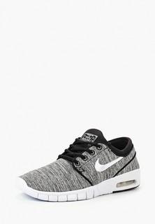 Кроссовки Nike STEFAN JANOSKI MAX (GS)