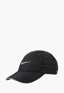 Бейсболка Nike FEATHERLIGHT RUNNING CAP