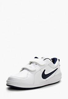 Кроссовки Nike PICO 4 (PSV)