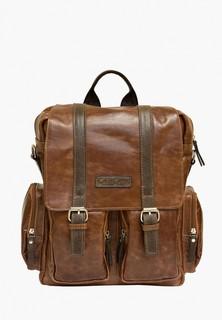 2a8fa6837078 Купить товары бренда Carlo Gattini в интернет-магазине