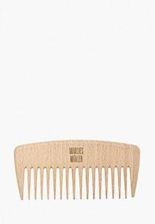 Расческа Marlies Moller Гребень для вьющихся волос