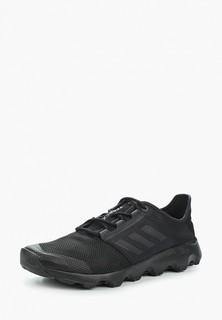 Кроссовки adidas TERREX CC VOYAGER