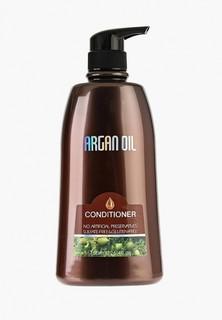 Кондиционер для волос Morocco Argan Oil Увлажняющий с маслом арганы 750 мл