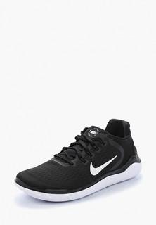 Кроссовки Nike NIKE FREE RN 2018