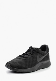 Кроссовки Nike TANJUN WOMENS SHOE