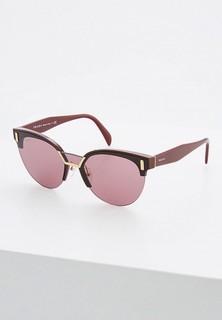Очки солнцезащитные Prada PR 04US TY7098